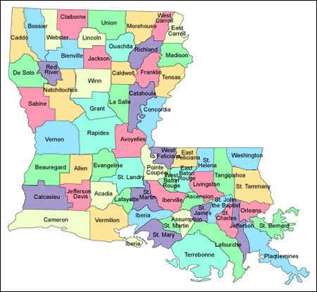 Lafourche Parish Related Keywords Amp Suggestions