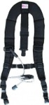 Doc's Ultra Swingy Thingy Metal Detector Harness