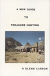 A New Guide to Treassure Hunting