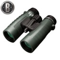 Bushnell Trophy XLT 10x42 Bone Collector Edition Binoculars